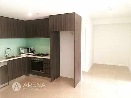 Apartment - 251/179 Clarenc...
