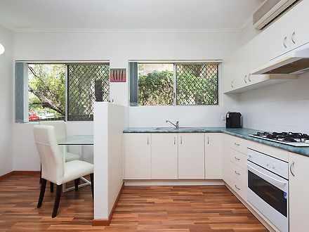 Apartment - 1/34 Gray Avenu...