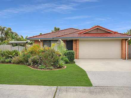 House - 5 Mulloway Place, B...