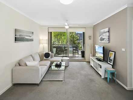 Apartment - 220/168 Queensc...