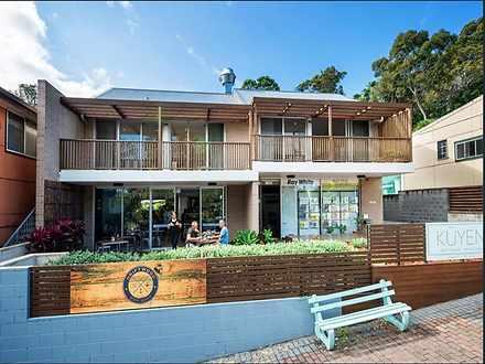 Apartment - 3&6/36 Brighton...