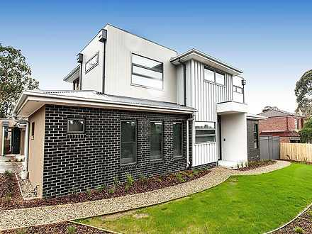 Unit - 1/60 Dorset Road, Cr...