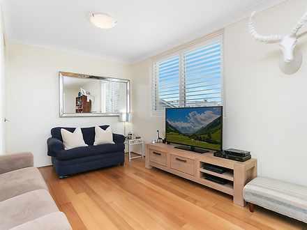 Apartment - 3/3 Carlisle St...