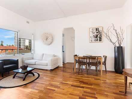 Apartment - 10/12 Ozone Str...