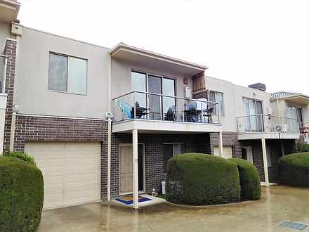 Townhouse - 13/98 Main Road...