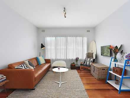 Apartment - 4/18 White Stre...
