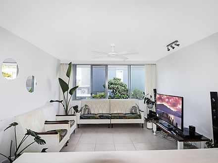 Apartment - 6/182 The Espla...
