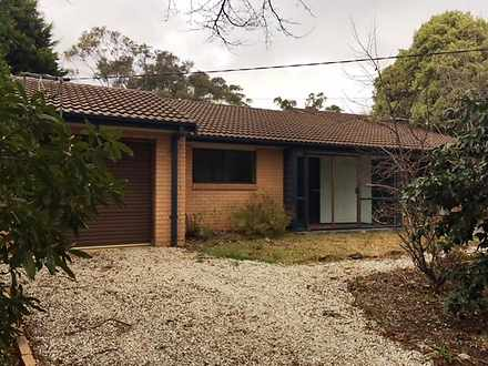 137 Henderson Road, Wentworth Falls 2782, NSW House Photo