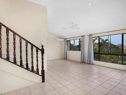 Apartment - 1/330-332 Stanl...