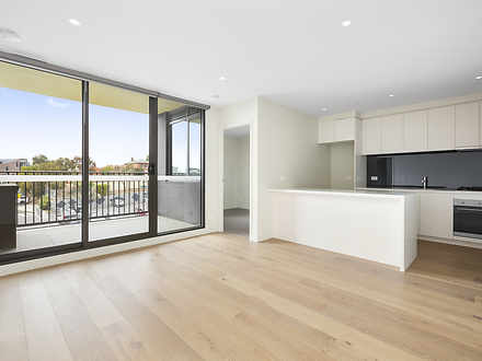 Apartment - 105/82 Hawdon S...