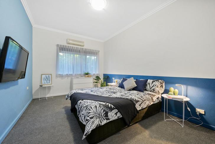 Apartment - 213/200 West Co...