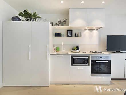 Apartment - 708/7 Claremont...