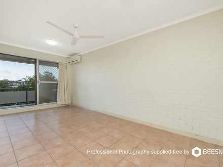 Apartment - 8/355 Moggill R...