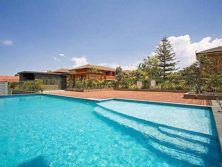 251-269 Bay Street, Brighton Le Sands 2216, NSW Apartment Photo