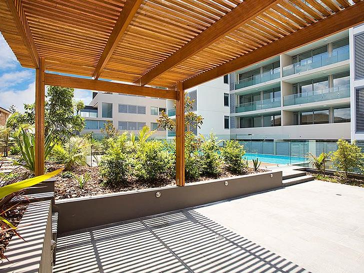 251-269 Bay Street, Brighton Le Sands 2216, NSW Studio Photo