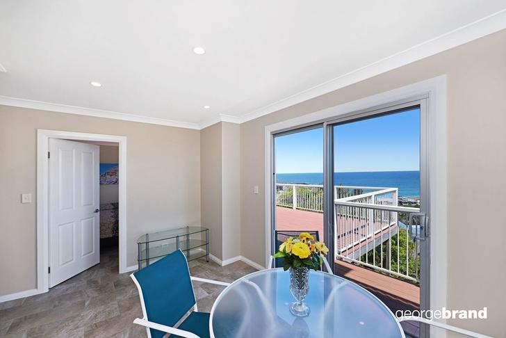 33A Helen Drive, Copacabana 2251, NSW Unit Photo