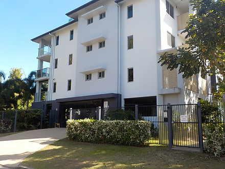 Cairns North 4870, QLD Unit Photo