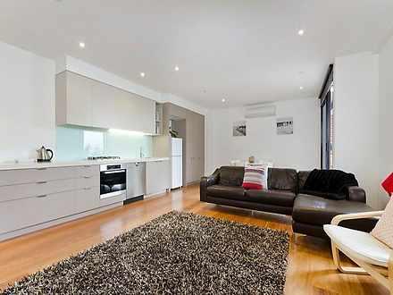 Apartment - 101/100 Western...
