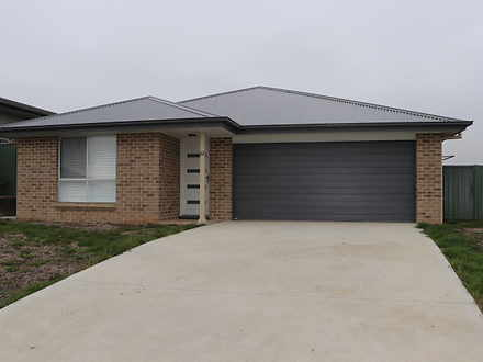 House - 12 Twynam Avenue, W...