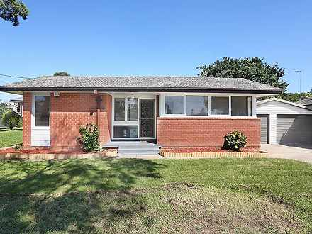 26 Winsford Avenue, Hebersham 2770, NSW House Photo