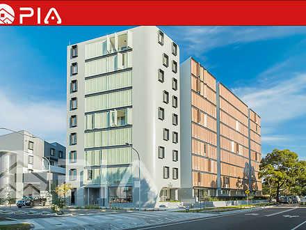 Apartment - B804/99-101 Dal...