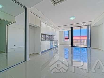 102/2 Galara Street, Rosebery 2018, NSW Apartment Photo