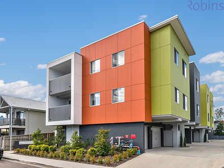 Apartment - 8/183 Teralba R...