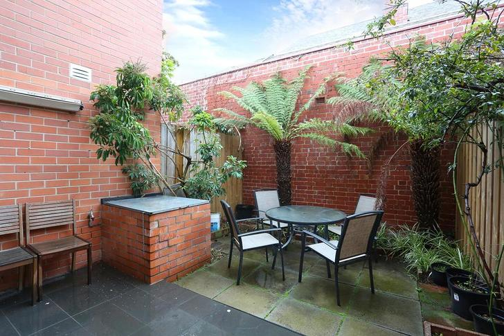 8/17 Como Avenue, South Yarra 3141, VIC Unit Photo