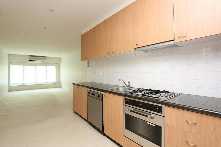 106/166 Wellington Parade, East Melbourne 3002, VIC Unit Photo