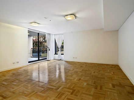 Apartment - 204/2 Dind Stre...