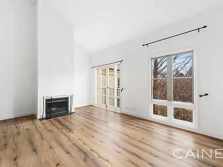 Apartment - 69/1 Wellington...
