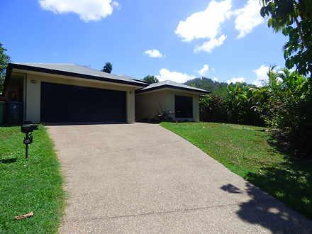 House - Brinsmead 4870, QLD