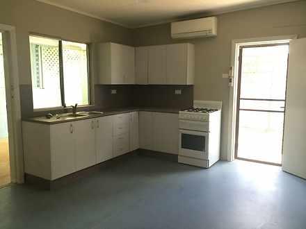 2/21 Campbell Street, Mount Isa 4825, QLD Unit Photo