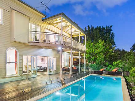 House - 204 Kennedy Terrace...