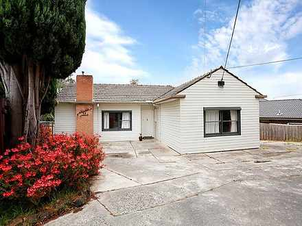 33 Maidstone Street, Ringwood 3134, VIC House Photo