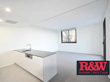 Apartment - G12/9 Derwent S...
