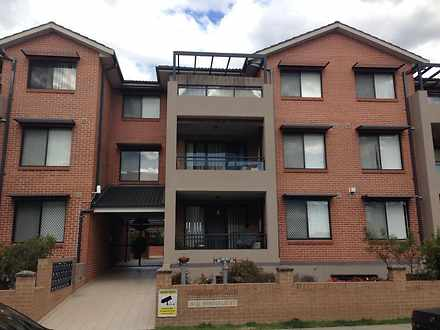 APARTMENT 19/10-12 Wingello Street, Guildford 2161, NSW Unit Photo
