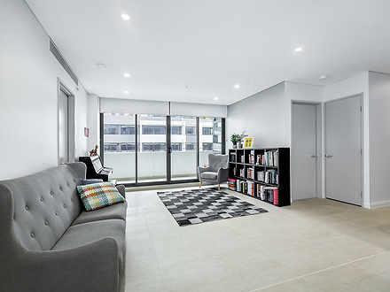 Apartment - 115/3 Carter St...