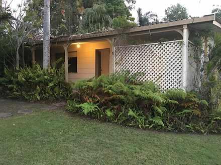 House - 6 Camellia Avenue, ...