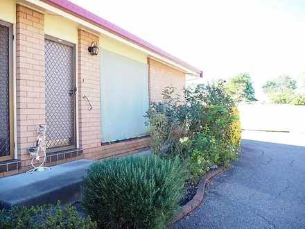 Unit - 3/3 Murray Street, T...