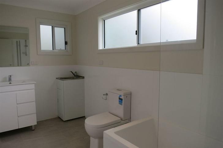 48A Christine Crescent, Lalor Park 2147, NSW Flat Photo