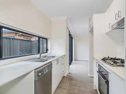 Townhouse - 6/43 Mawson Str...