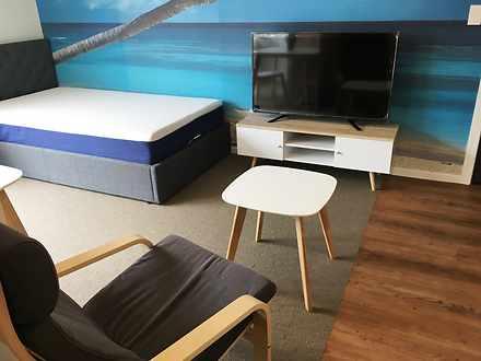 Apartment - ROOMS 1-9/112 M...
