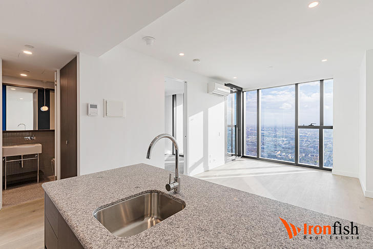 Apartment - 4510/170 Victor...