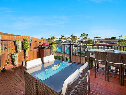 Unit - 9/8 Yallanga Place, ...