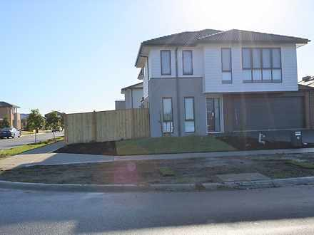 16 Winterberry Road, Point Cook 3030, VIC House Photo