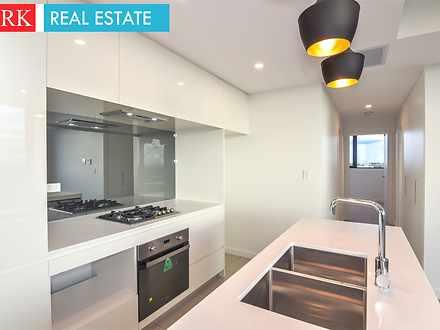 Apartment - 1704/1 Boys Ave...