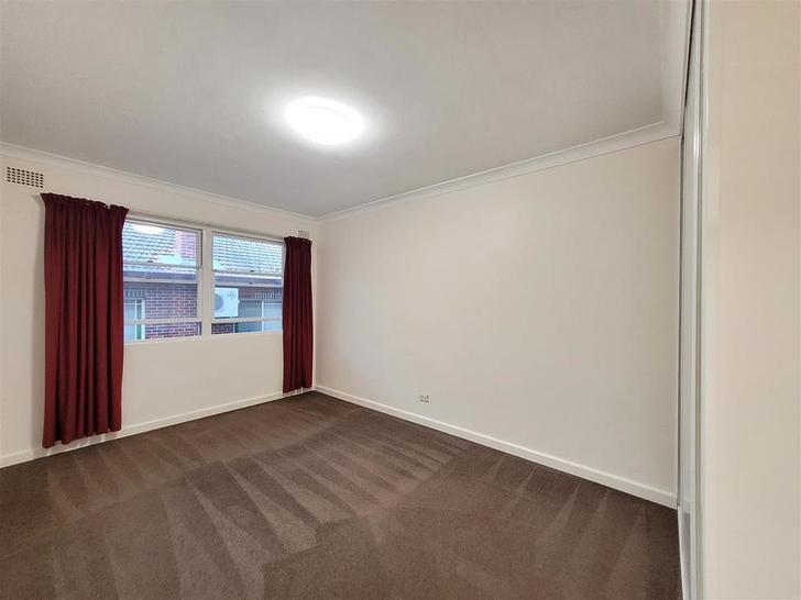 2/ 16 King  Street, Ashfield 2131, NSW Unit Photo