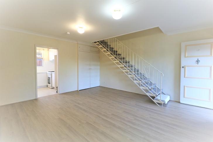 12/ 166 Croydon Avenue, Croydon Park 2133, NEW SOUTH WALES Townhouse Photo