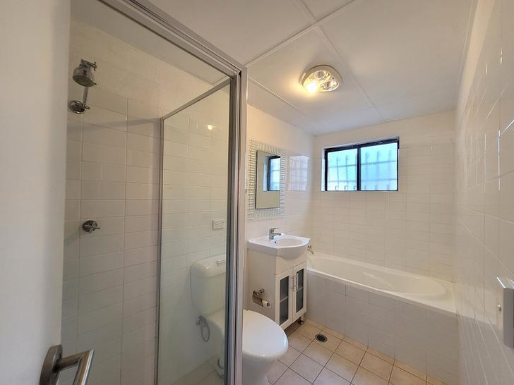 11/ 38 Gould Avenue, Lewisham 2049, NEW SOUTH WALES Unit Photo